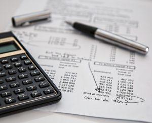 Se acerca el fin de año ¿época de balances? Recomendaciones frente a la propensión a hacer balances